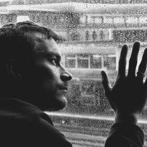 El reiki puede ayudar mucho en procesos de depresión