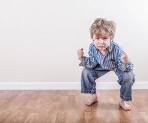 Los niños diagnosticados con TDAH tienen más alternativas que los tranquilizantes