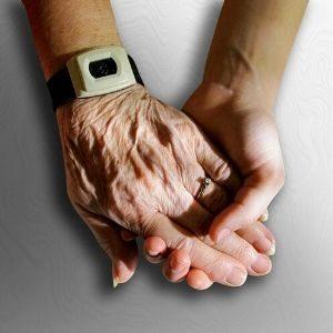 nos ayuda a conocernos y empatizar con otros