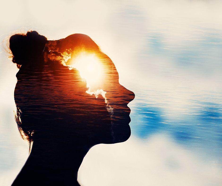 Mindfulness incorpóralo como práctica diaria
