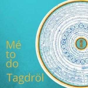 Formación del método Tagdröl