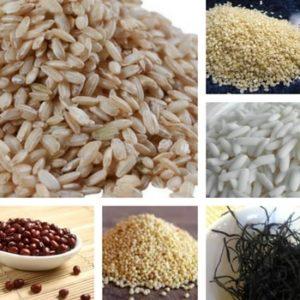 ingredientes del kokoh