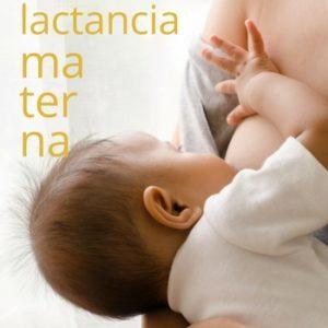 Lactancia materna es la mejor opción