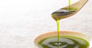 Aceite de cáñamo para la piel un artículo de sanamente.net