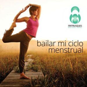 Baila tu ciclo menstrual