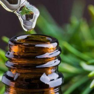 aceites esenciales para las emociones olores de otoño