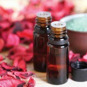 cosmética y olores en otoño, que son los extractos vegetales