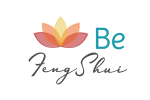 Be FengShui logotipo