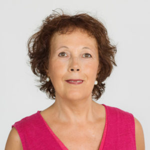 Montse Brandford