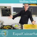 Matthias hespe logo