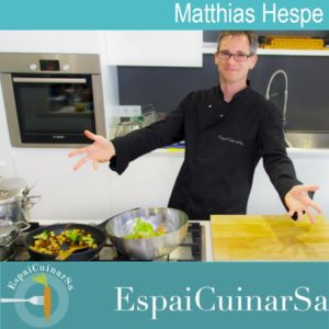 Matthia-hespe-logo