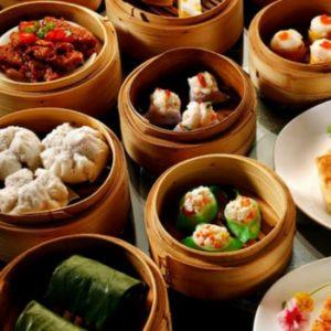 La alimentación oriental es una fuente de proteínas sin carne