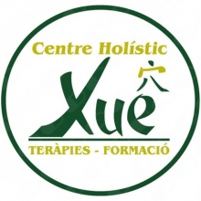 Centre Terapèutic Xué