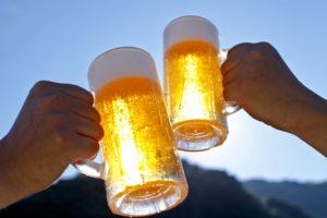 cervezas-frias