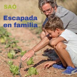 escapadas-en-familia