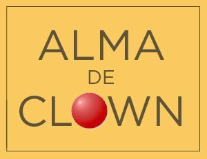 logo-alma-de-clown