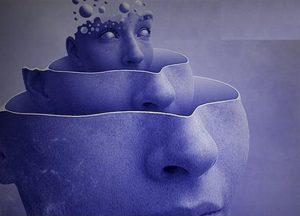 Liberarse del ego