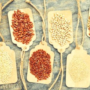 tipos-de-cereales