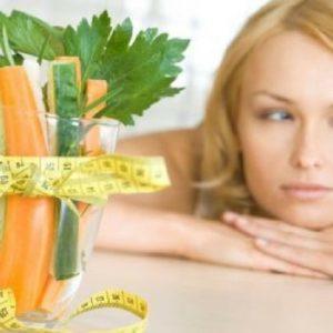 Apego a dietas que no funcionan