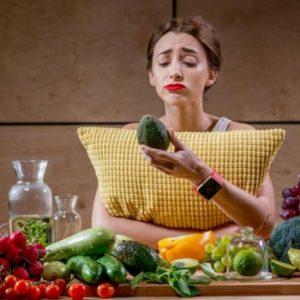 apostar por alimentos adecuados en tu dieta
