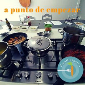 apunto-para-cocinar
