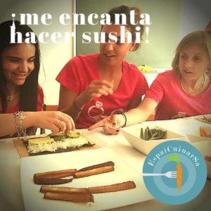 cocinando-sushi
