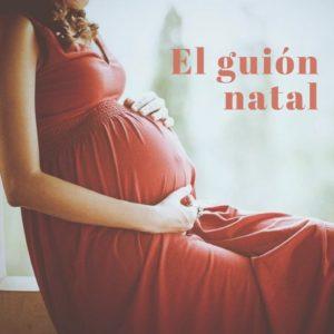 Como afecta el guión de nacimiento