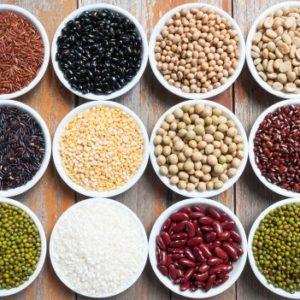 diversidad-de-alimentos