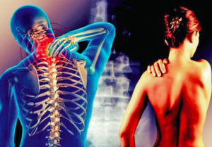 dolor-esqueleto-muscular