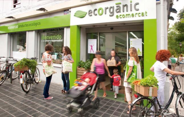 ecorganic-tienda