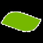 Logo ecorganic