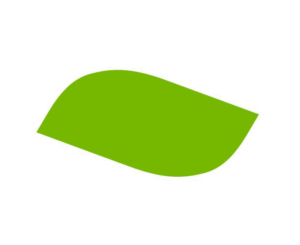 Logo-ecorganic