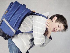 fatiga-sobrecarga-cansancio