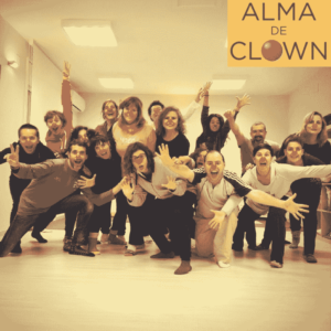 grup-alma-de-clown