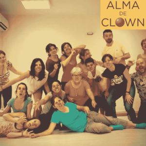 grupo-clown