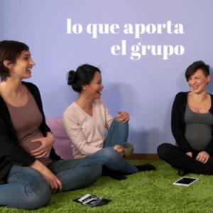 grupos-embarazadas