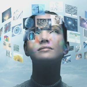 La psicología Energética tiene mucho futuro