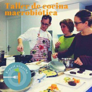 taller-de-cocina-macrobiotica