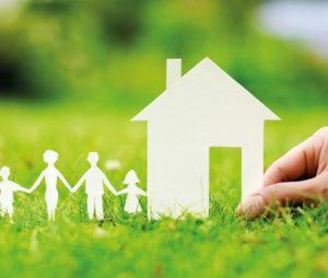 bioconstruccion y claves de una casa sana