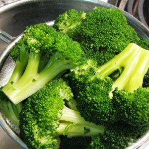 cocinar-verduras