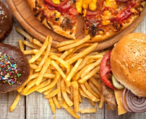 comida-poco-saludable