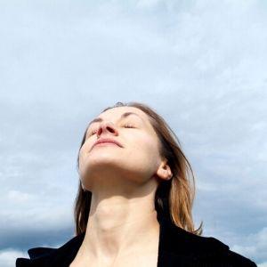 como gestionar la ansiedad