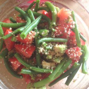 ensalada-de-verduras