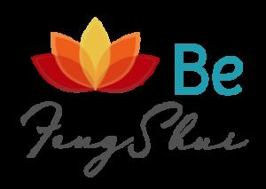 Logo Be FengShui