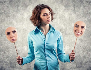 gestion de emociones