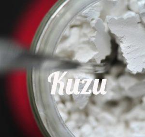 kuzu-para-teceta-con-umeboshi
