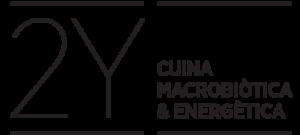 logo 2Y