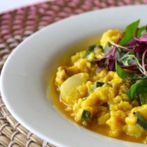 plato-de-kitchari