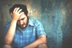 estrategias gestalticas para la ansiedad