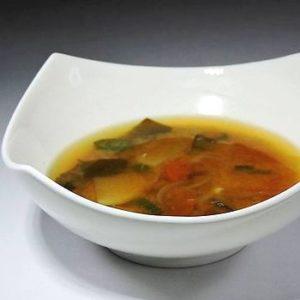 receta-sopa-de-miso